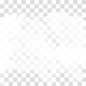 Vapor transparent background PNG cliparts free download.
