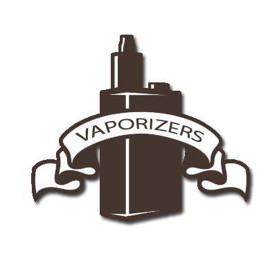 Vape Kits in 2019.