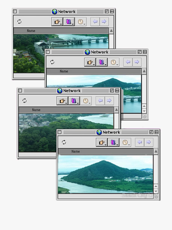 vaporwave #windows #windows98 #tumblr #aesthetic.