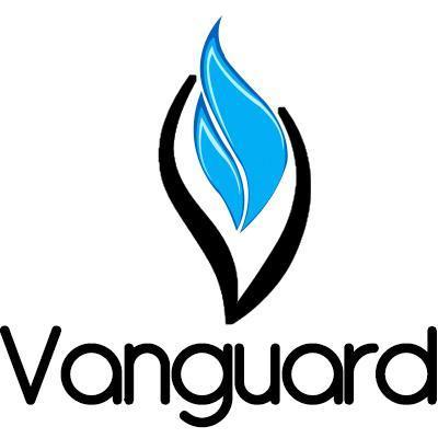 Vaporesso Store (@vanguardsmoke).
