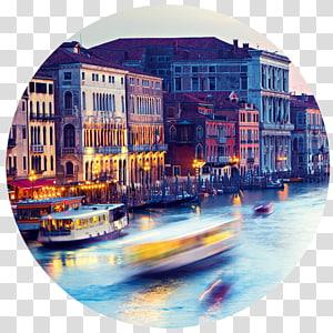 Vaporetto transparent background PNG cliparts free download.