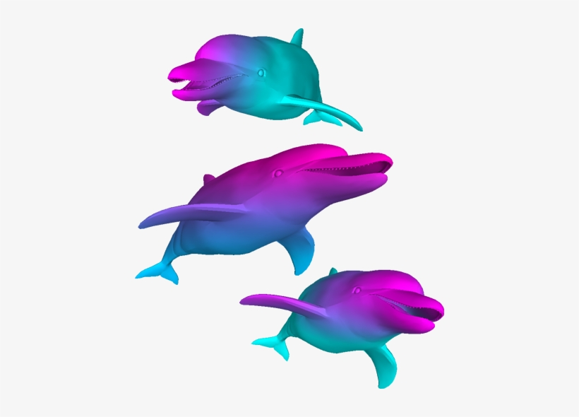 Vaporwavce cliparts clipart images gallery for free download.