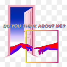 Vaporwave Aesthetic PNG and Vaporwave Aesthetic Transparent.