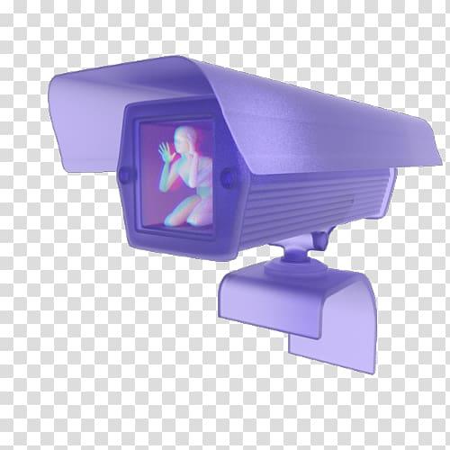Vaporwave Aesthetics, glitch transparent background PNG.