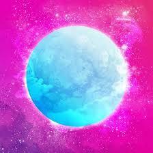 Image result for VAPORWAVE SPACE.