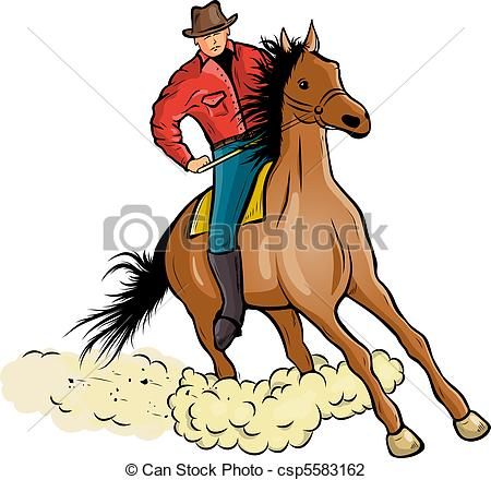 Vaquero Illustrations and Clipart. 86 Vaquero royalty free.