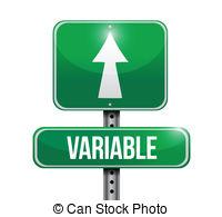 Variable Vector Clip Art Royalty Free. 621 Variable clipart vector.