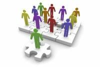Staff Directory — KinsleyKS.