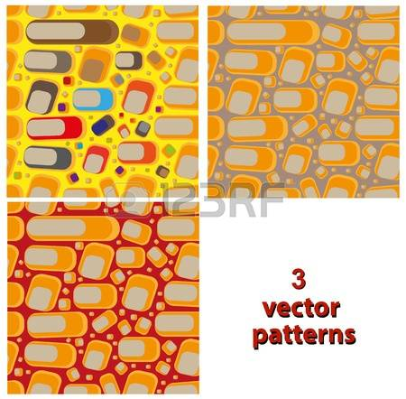 247 Different Variants Stock Vector Illustration And Royalty Free.