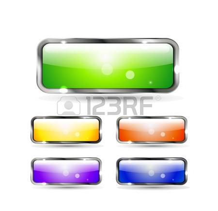 48,604 Variation Stock Vector Illustration And Royalty Free.