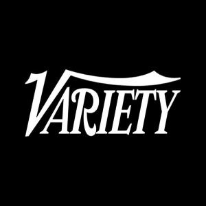 Get Variety Magazine.