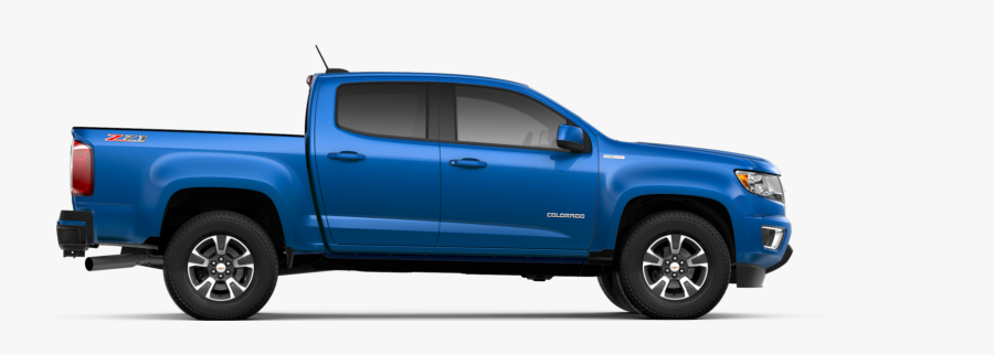 Pickup Truck Png Hd.