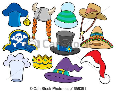 Various Illustrations and Clip Art. 47,435 Various royalty free.