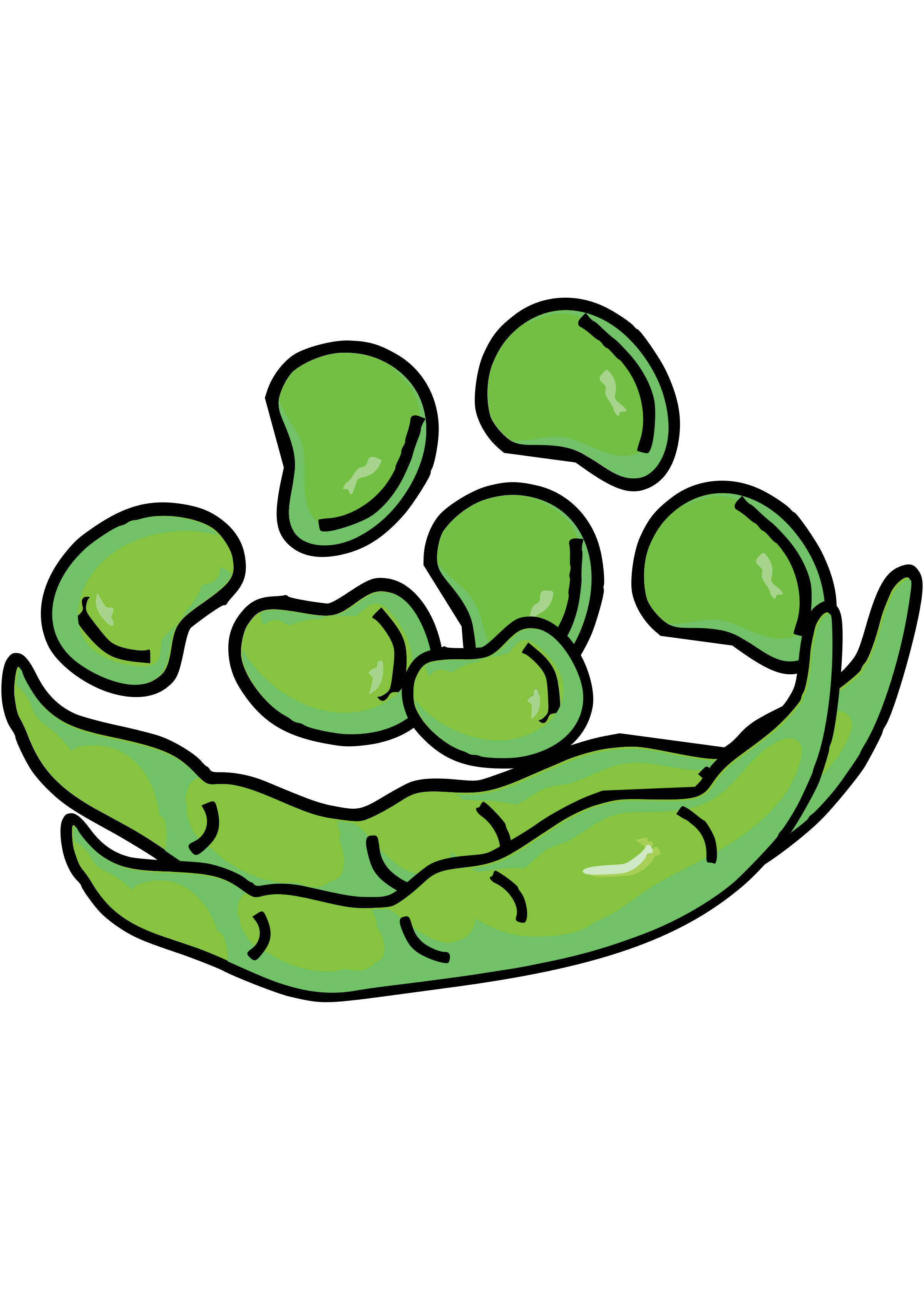Bean clipart broad bean, Bean broad bean Transparent FREE.