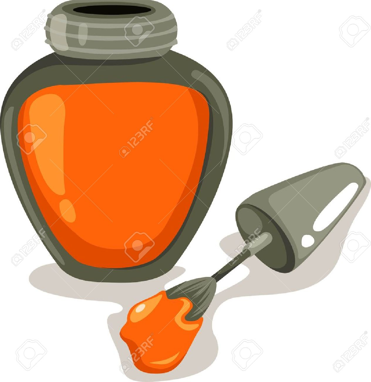 13,239 Varnish Stock Vector Illustration And Royalty Free Varnish.