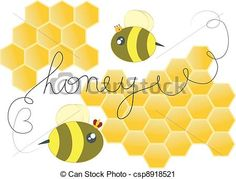 How to build strong bee hives for honey production.