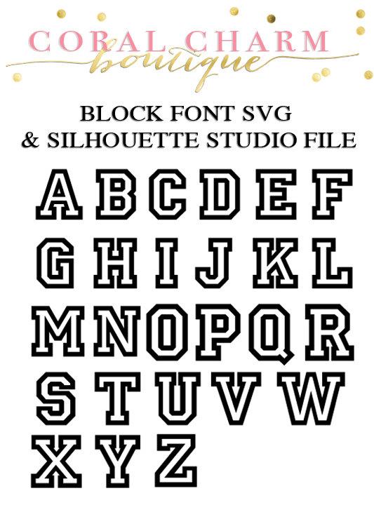 Similiar Varsity Font Alphabet Keywords.