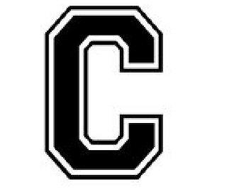 varsity font clipart Clipground
