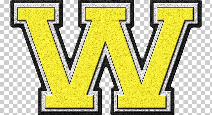 Varsity Team Varsity Letter Yellow Alphabet PNG, Clipart.