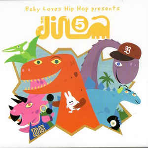 Explore Nursery Rhymes Album on Discogs.