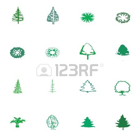 648 Vary Stock Vector Illustration And Royalty Free Vary Clipart.