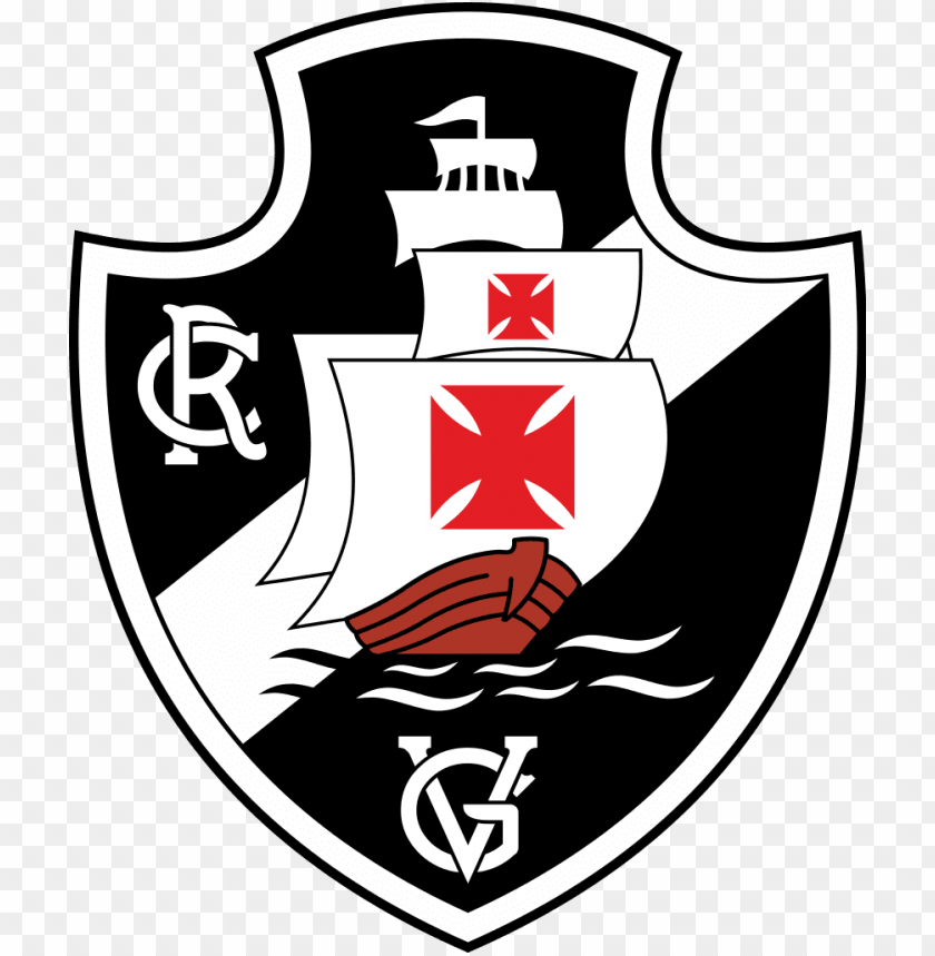 vasco PNG image with transparent background.