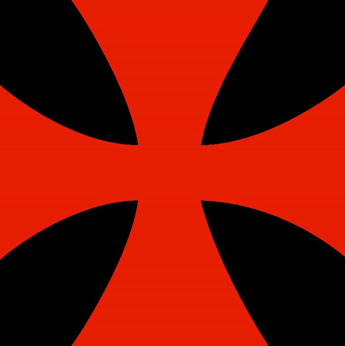 Escudo Do Vasco Png Vector, Clipart, PSD.
