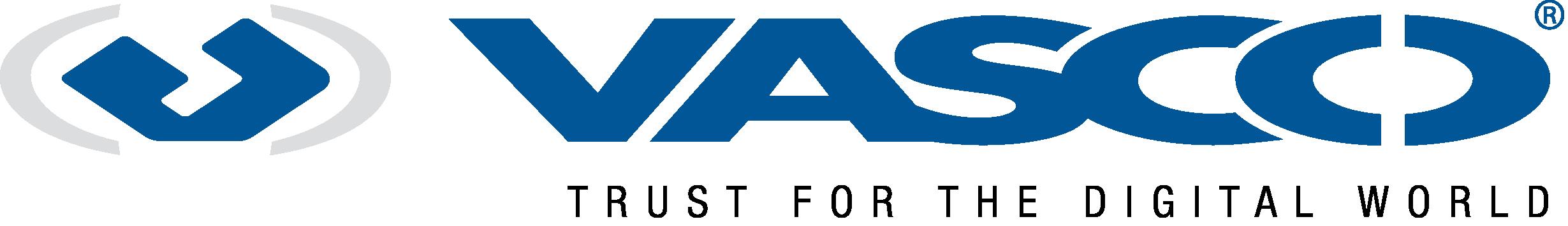 VASCO Logo.