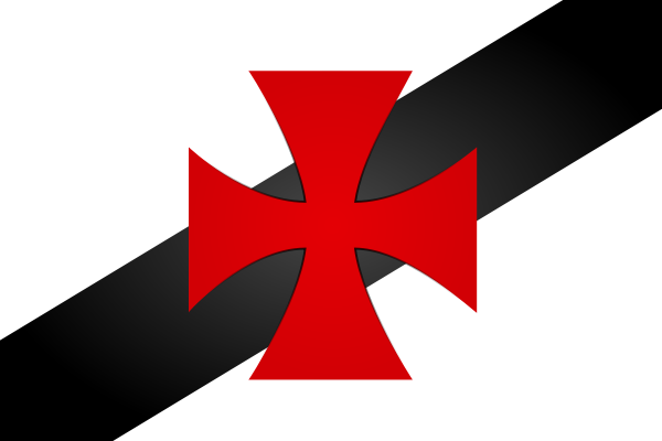 File:CR Vasco da Gama.svg.