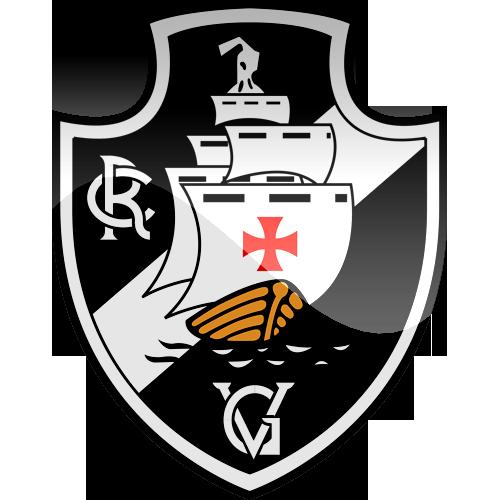 Escudo Vasco Da Gama Png Vector, Clipart, PSD.