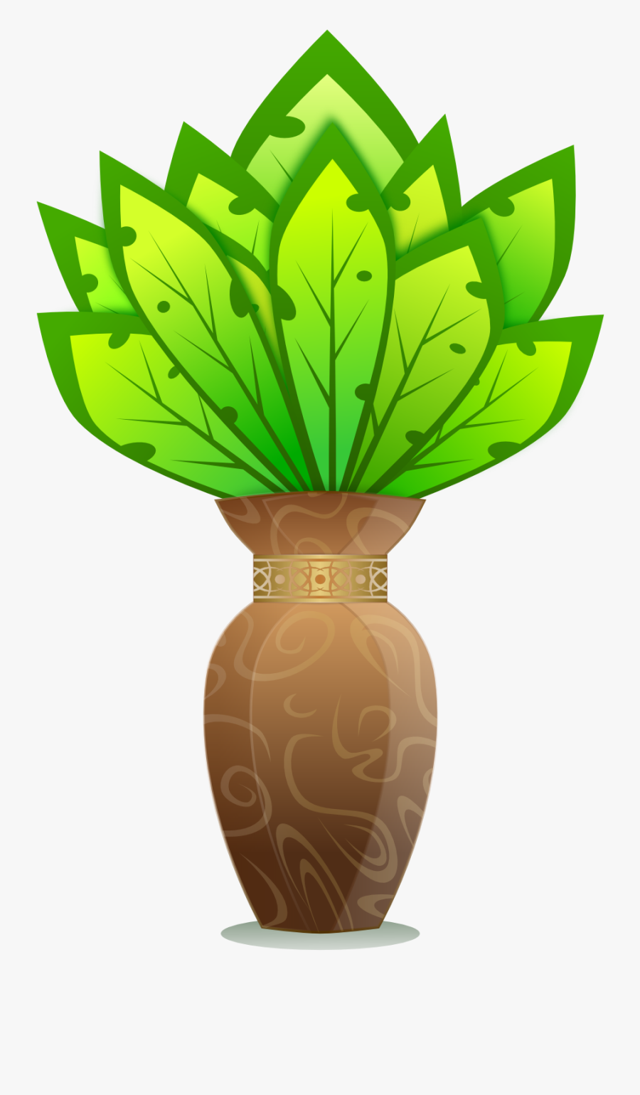 Plant Images Free Download Clip Art On.