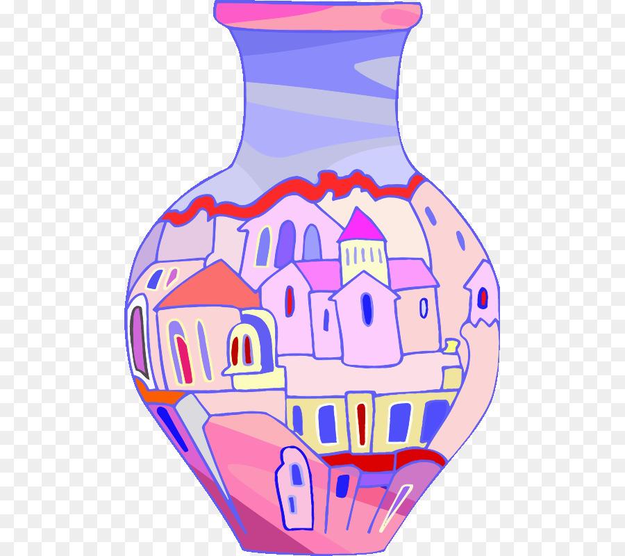 Vase clipart Vase Clip art clipart.