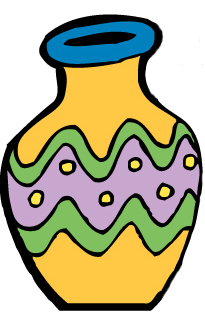 Free Vase Cliparts, Download Free Clip Art, Free Clip Art on.