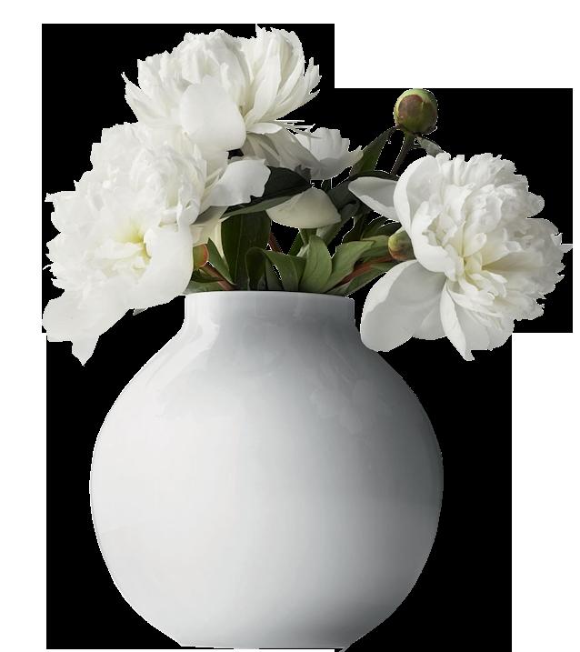 Vase PNG Transparent Images.