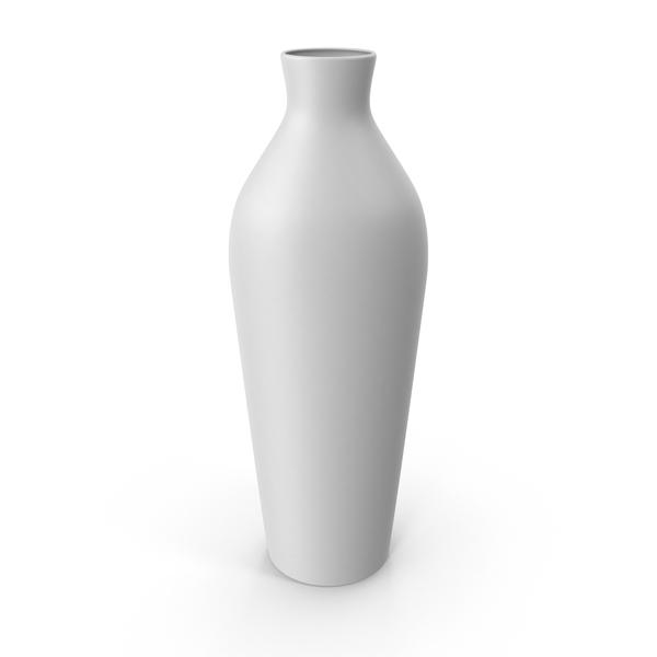Large Vase PNG Images & PSDs for Download.