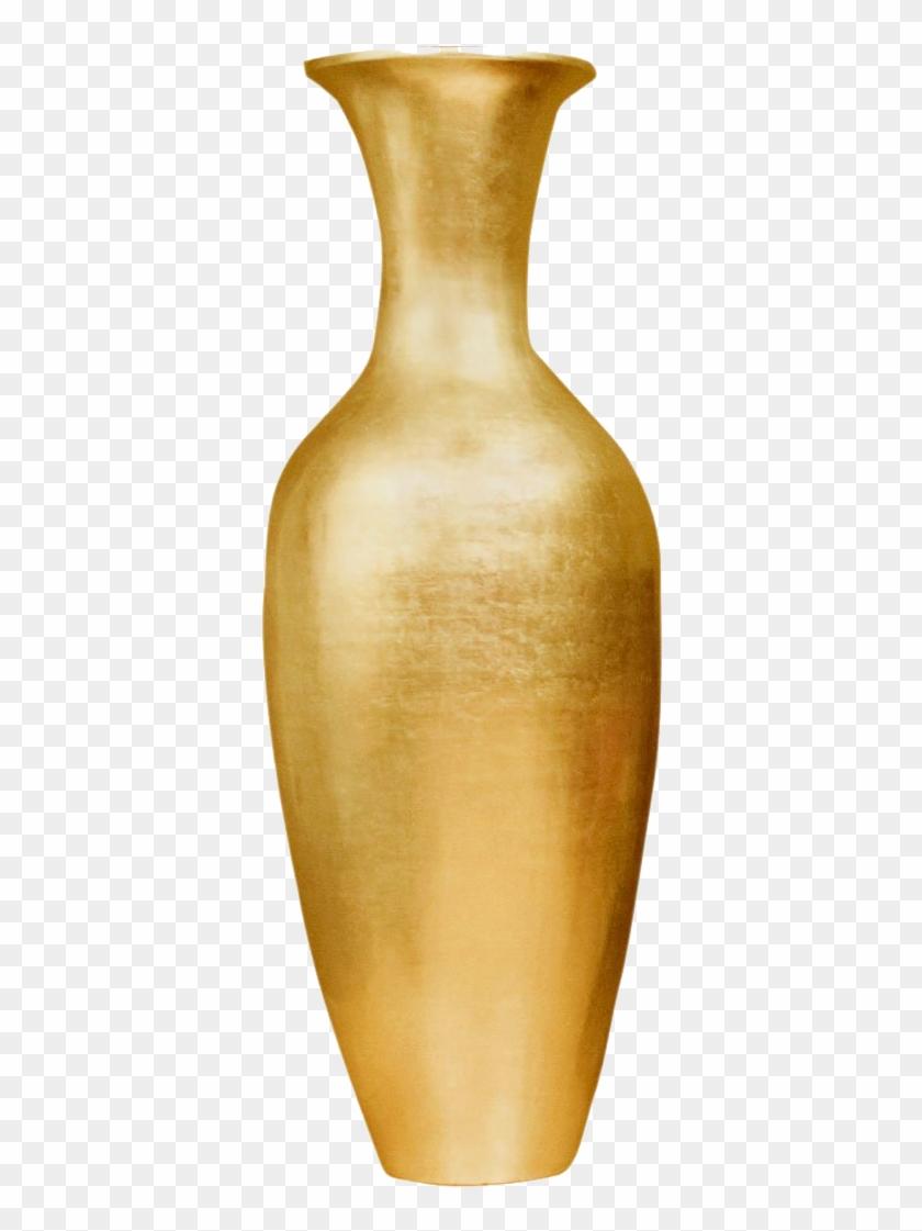 Vase Png Hd Images.