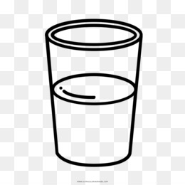 Vaso PNG and Vaso Transparent Clipart Free Download..