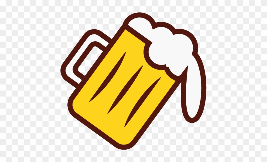 Cerveza Png.