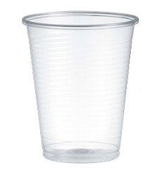 ▷ Vasos de Plástico Económicos PP 【Comprar】.