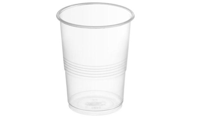 Comprar vaso litrona.