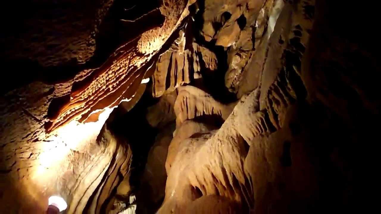 Jaskinia Vass Imre (Vass Imre barlang).