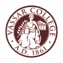 Vassar college Logos.