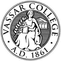 vassar college logo.