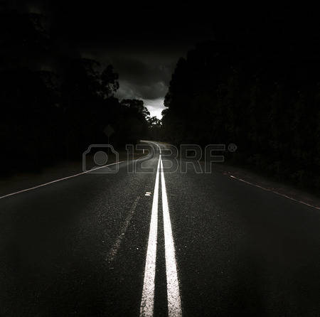 Journey Ahead Images & Stock Pictures. Royalty Free Journey Ahead.