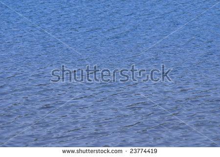 "ocean Ripple"" Stock Photos, Royalty."