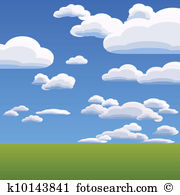Vastness Clipart Royalty Free. 454 vastness clip art vector EPS.