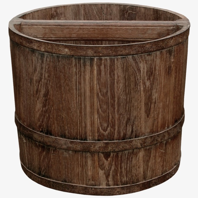 Barrel clipart vat, Barrel vat Transparent FREE for download.