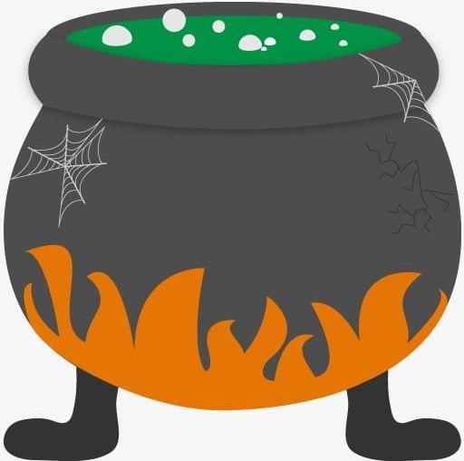Halloween PNG, Clipart, Halloween, Halloween Clipart, Terror.