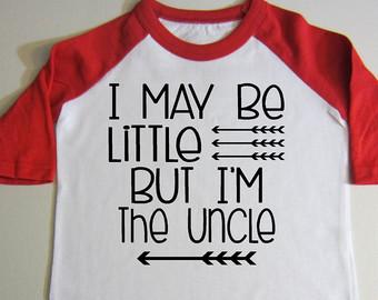 Big Brother Shirt Big Sister T.