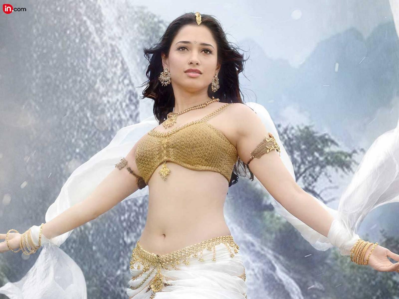 Tamanna bhatia hd clipart download.